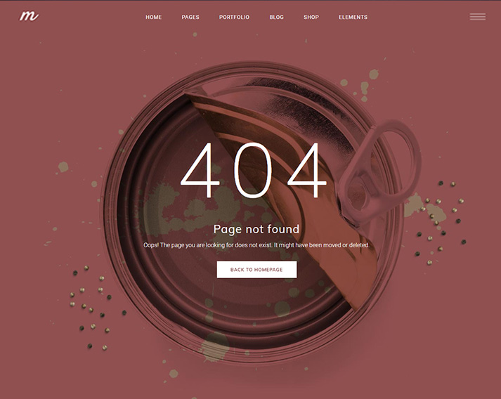 landing-pages-img-4